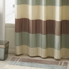 home nice shower curtain sets with rugs beautiful curtains ideas shower curtain sets with rugs