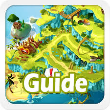 Handy Guide for Angry Birds Epic - Latest News, Wiki Guide & Tips | FREE  iPhone & iPad app market