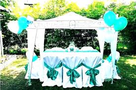 tent decoration ideas tent decoration ideas for parties full size of outdoor party tent decorating ideas