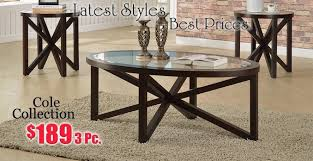 coffee table sets houston save furniture queen inside coffee tables houston