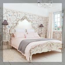 French Style Bedroom Decorating Ideas Best Design Inspiration