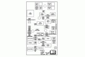 on a 2006 saturn ion starter relay location on image about nissan 200sx fuse box diagram together 2003 suzuki aerio wiring diagram also bmw z4 relay