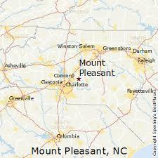 comparison tryon, north carolina mount pleasant, north carolina Tryon Nc Map mount_pleasant,north carolina map tryon nc map north carolina