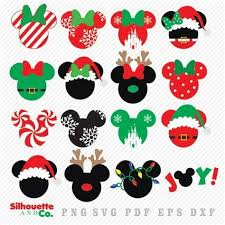 Choose from 11000+ christmas tree graphic resources and download in the form of png, eps, ai or psd. Image Result For Free Disney Christmas Svg Files Logo Mickey Christmas Disney Christmas Diy Mickey Mouse Christmas