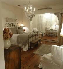 country french lighting. Best Images About Cozy Cottage Bedroom Ideaslove On And French Lighting Country H