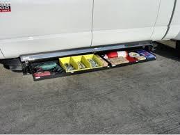 Storage Boards Running Boards | Custom stuff for the trucks ...