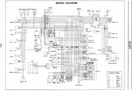 auto wiring harness diagram auto wiring diagrams online