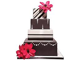 Modern Wedding Cake Clipart Clipart Panda Free Clipart Images