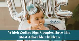 Adult couple daily horoscope romantic