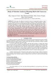 essay on economic inequalities health