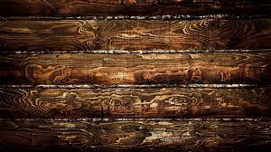 old barn wood for sale barn board barn siding reclaimed lumber barn boards