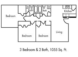 3 bedroom apartments in mesquite texas. 3br/2ba - hillcrest apartments 3 bedroom in mesquite texas