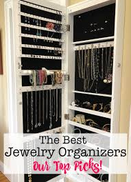whether your collection is mainly costume jewelry or made up of the real deal