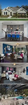 Open Floor Plan Best 25 Open Floor Plans Ideas On Pinterest Open Floor House