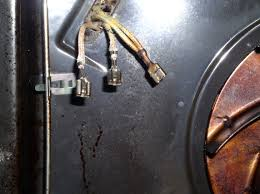 oven element wire diagram for one wiring diagram libraries built in oven model u003d siemens hb91520gb 01 i am replacing the ovenoven wiring element