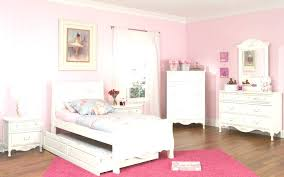 little girl room furniture. Best Scheme Adorable Little Girl Bedroom Sets Amazing Of Girls Furniture Room T