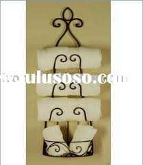 apartment endearing wine towel rack 22 racks for towels small holder bath metal elegant wine apartment endearing wine towel rack
