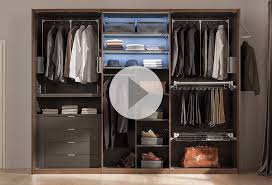 wver model you choose there is no end to the possibilities offered by your new wardrobe