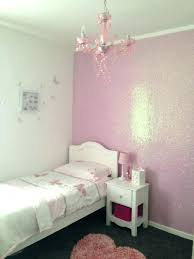 glitter wallpaper for bedroom glitter wallpaper for bedroom the best glitter wallpaper bedroom ideas on glitter