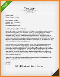 8 Resume Cover Letter Samples The Stuffedolive Restaurant