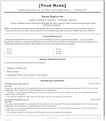 A Good Job Resume Best of Job Resumes Format Fdlnews