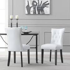 high back living room chair. Save High Back Living Room Chair I