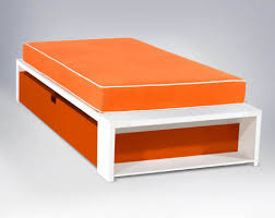 twin platform bed with drawers. Twin Platform Bed Storage Inspiring With Drawers Fine Beds 15 W