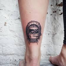 Tetovani Pro Pary Tetovani Pro Dva