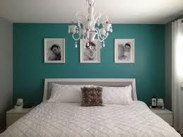 Bedroom Wall Colors 21