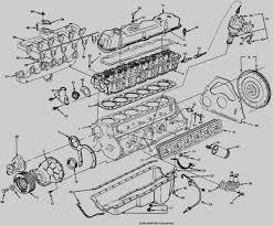 chevy 5 7 engine wire diagrams example electrical circuit \u2022 2013 chevy cruze ecm wiring diagram wonderful of chevy 5 7 tbi engine diagram 1994 chevrolet silverado rh wiringdiagramsdraw info 2013 chevy cruze parts diagram 2013 chevy cruze wire diagrams