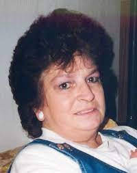 Obituary for Dora Jean Hickman | Haught Funeral Home