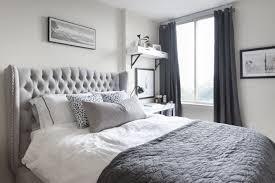 Exceptional DC Bedroom Tour District Sparkle Havenly