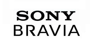 sony bravia logo hd. sony australia will be incorporating android tv into their hd and 4k bravia tvs - ausdroid logo hd