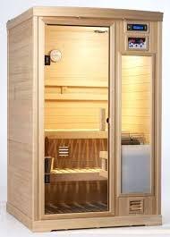 home sauna cost. Home Sauna Cost Portable Dry Heat .