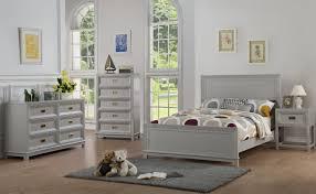 kids bedroom furniture kids bedroom furniture. Kids Bedroom Furniture Sets N