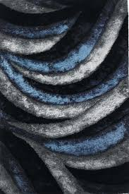 full size of furniture attractive blue and grey area rug 640x959 blue and gray area rugs