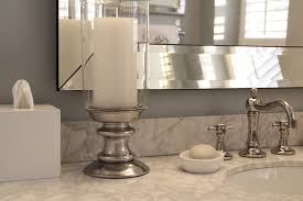 Pottery Barn Bathroom Accessories Home Design and Remodeling Ideas