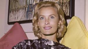Image result for Dina Merrill