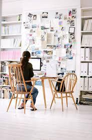 office pinboard. pinboard jane cumberbatch office wall via designsponge s