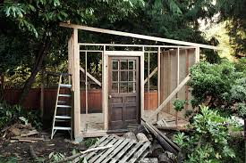 backyard shed office. previous post in this series backyard office dreaming shed
