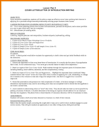 Quick Resume Cover Letter Quick Cover Letter Gallery Cover Letter Sample 61