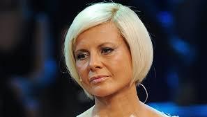 """GF Vip, Malgioglio non approva Antonella Elia: """"Ne uscirà ..."""