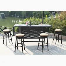 patio covers las vegas new 35 inspirational patio furniture las vegas pics home furniture of patio