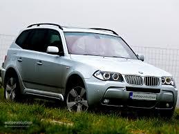 BMW Convertible bmw x3 four wheel drive : Test Drive: BMW X3 3.0sd