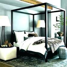 canopy bed poles – longislandgaragedoors.co