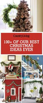 Christmas Decorations Design 100 Country Christmas Decorations Holiday Decorating Ideas 100 72