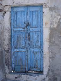 Old Doors 9 Unique Old Doors Llowll