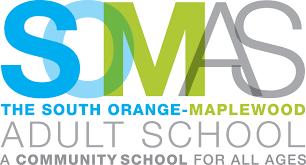 <b>Children's</b> Summer Program — The South <b>Orange</b>-Maplewood Adult ...