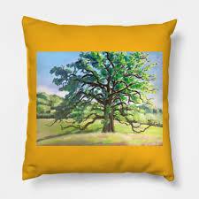 Oak Tree Size Chart Oak Tree 1