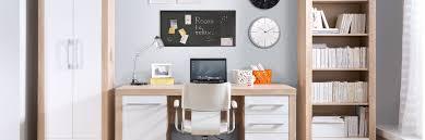 home office desks sets. Office Furniture Sets Home Desks U